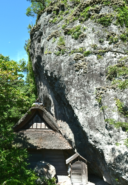 260916 岩屋神社23
