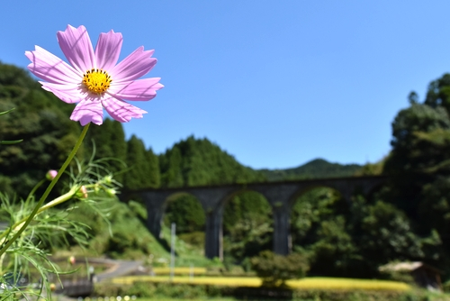 260916 日田彦山線10