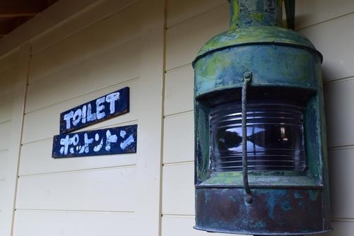 260916 日田彦山線15