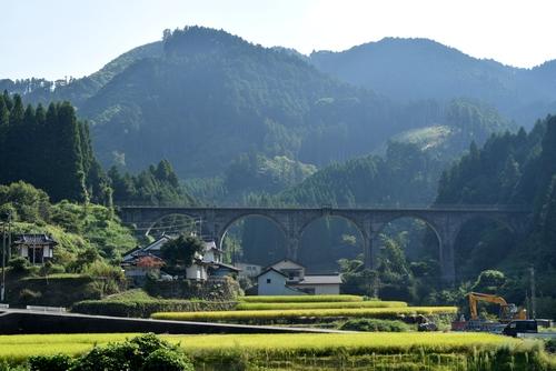 260916 日田彦山線16