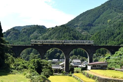 260916 日田彦山線18
