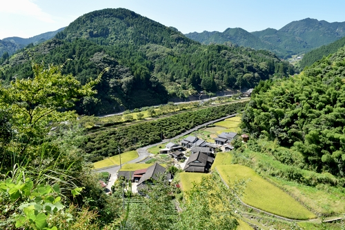 260916 日田彦山線19
