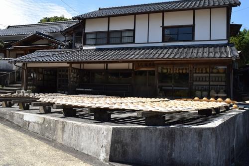 260916 小鹿田の町2