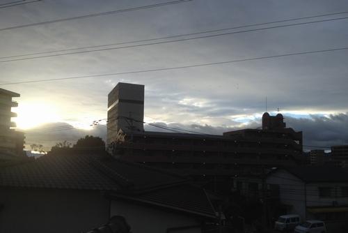 261013 台風19号4