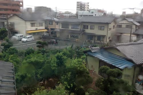 261013 台風19号3