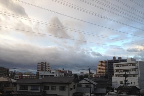 261013 台風19号6