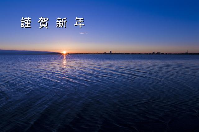 _IGP3268.jpg