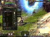 DN 2011-07-05 00-30-15 Tue