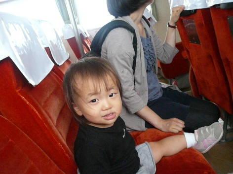 2010.7.12 blog 4