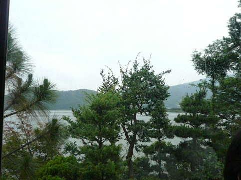 2010.7.13 blog 1