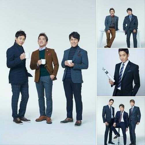 Baidu IME_2014-9-19_11-37-53