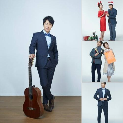 Baidu IME_2014-9-19_11-37-34