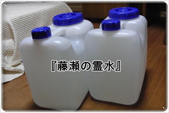 2010,7,9おデート12