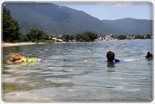 2010,7,22琵琶湖12