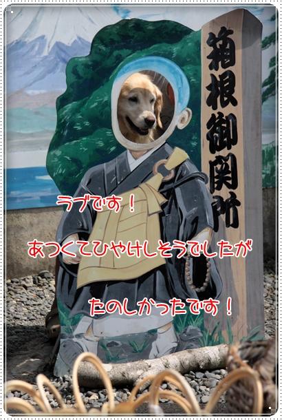 2010,8,17箱根3