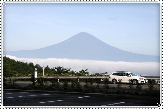 2010,8,18箱根2