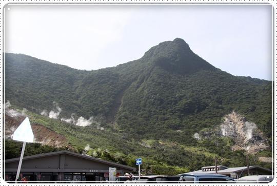 2010,8,18箱根16