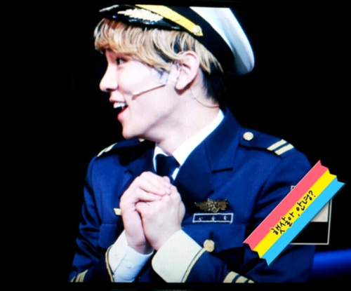 120501 Catch Me If You Can -1