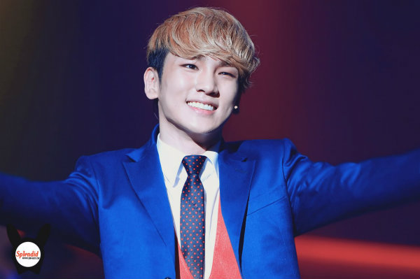 120501 Catch Me If You Can - 2