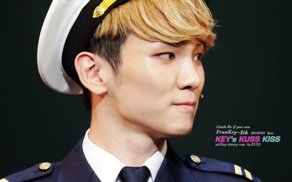 120501 Catch Me If You Can - 4-1