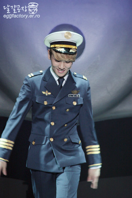120501 Catch Me If You Can -12