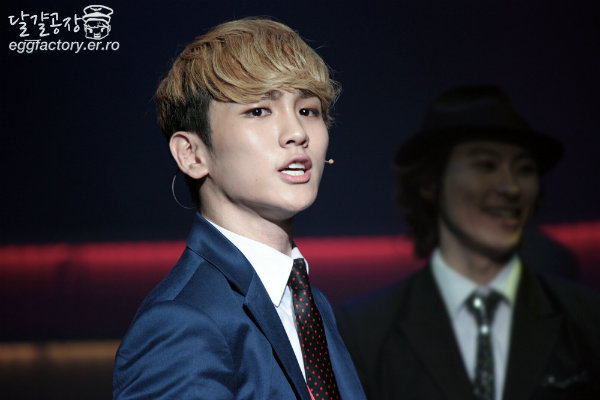 120501 Catch Me If You Can -8