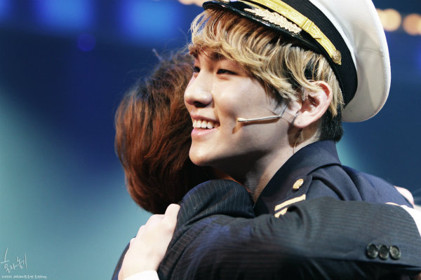 120501 Catch Me If You Can -6