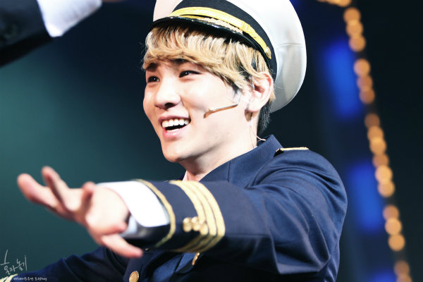 120501 Catch Me If You Can -5