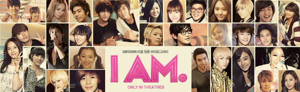 movie I AM. -5