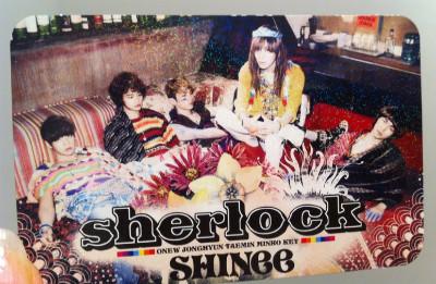 120516 Sherlock card