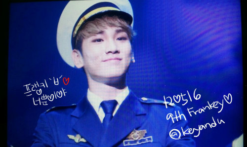 120516 Catch Me If You Can -8