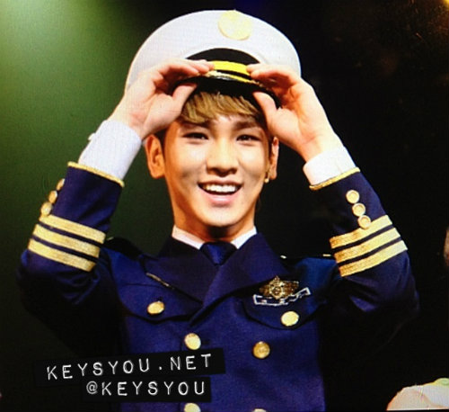 120516 Catch Me If You Can -7
