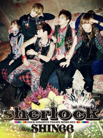 120516 Sherlock -1