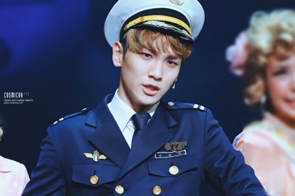 120517 Catch Me If You Can - 7