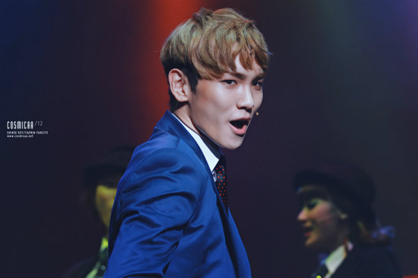 120517 Catch Me If You Can - 6