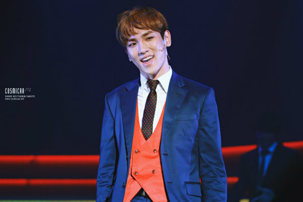 120517 Catch Me If You Can - 5