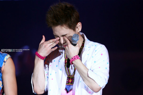 120713 Yeosu EXPO - 11
