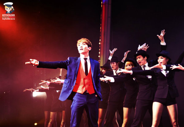 120524(2) Catch Me If You Can - 1