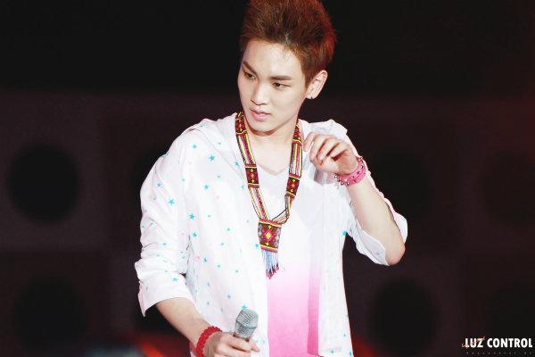 120713 Yeosu EXPO - 35-7