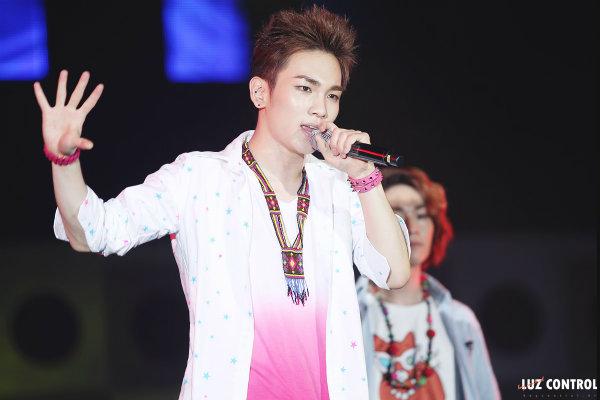 120713 Yeosu EXPO - 35-5