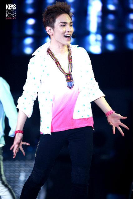 120713 Yeosu EXPO - 24