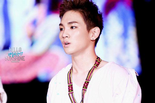 120713 Yeosu EXPO - 38-2