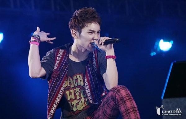 120727 Yeosu Expo - 1-2