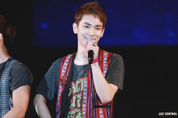 120727 Yeosu Expo - 2-3