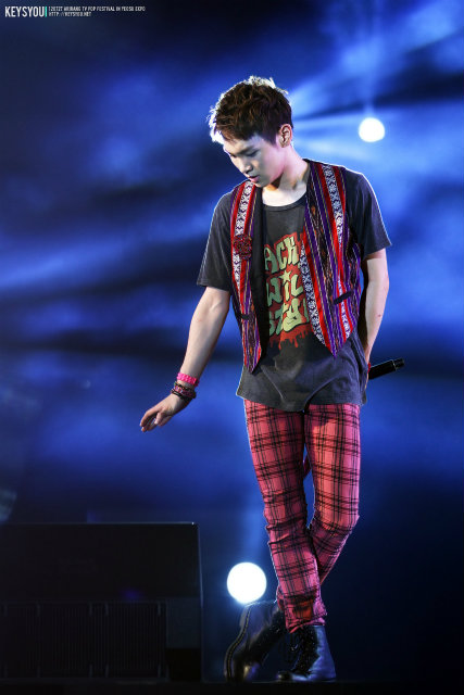 120727 Yeosu Expo - 4-2