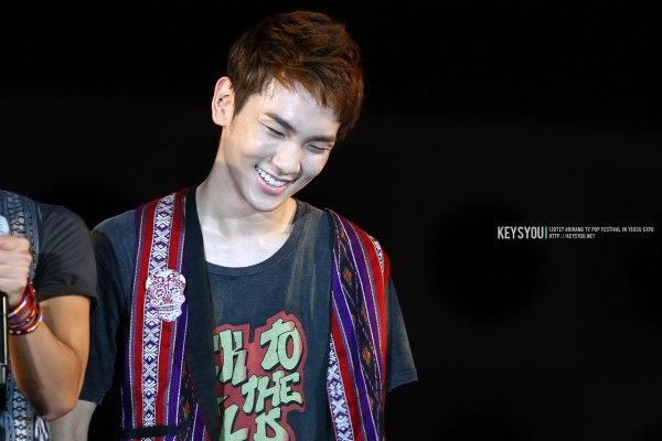 120727 Yeosu Expo - 4