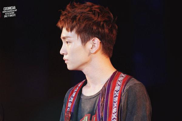 120727 Yeosu Expo - 7-3