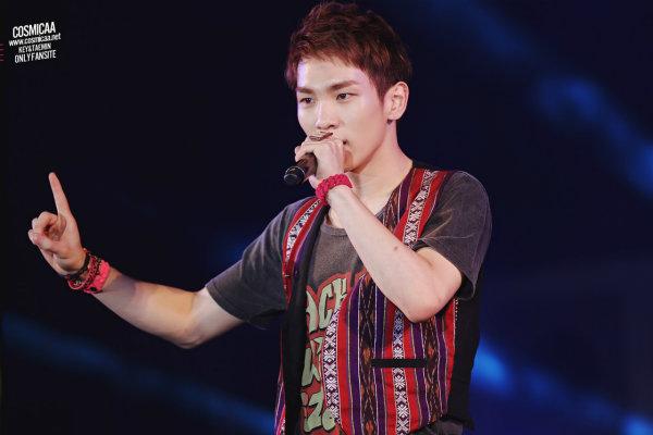 120727 Yeosu Expo - 7-2