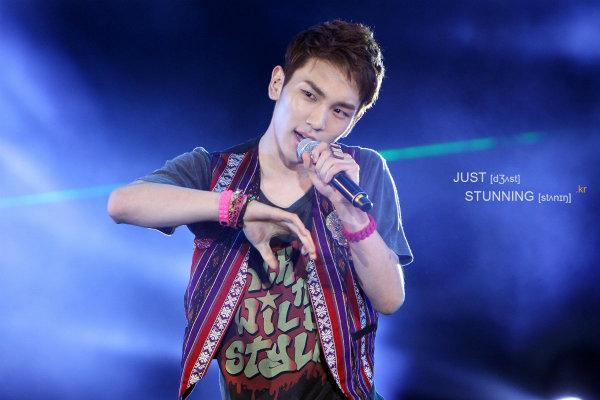 120727 Yeosu Expo - 9-6