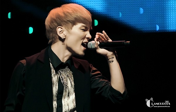 121013 The K SHOW - 6-2